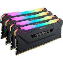 CORSAIR VENGEANCE RGB 64GB