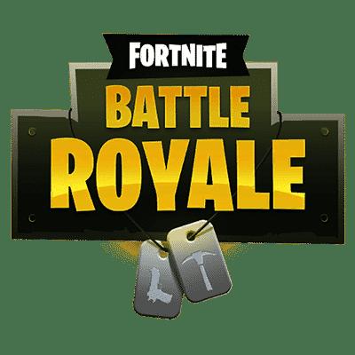 fortnite pro settings